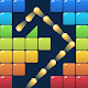 Bricks Ball Crusher icon