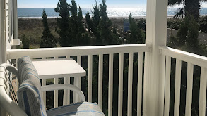 Making the Move From Renting to Buying in Myrtle Beach thumbnail