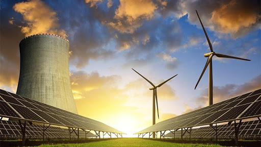 Renewable power from IPPs accounts for 3.8GW, less than 5% of the energy sold to consumers.