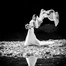 Wedding photographer mariano pontoni (fotomariano). Photo of 25.07.2017