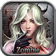 Idle WarZ for PC-Windows 7,8,10 and Mac