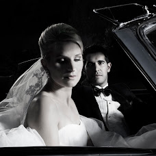 Wedding photographer chris ermke (chrisermke). Photo of 05.12.2014