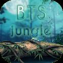 BTS Jungle icon