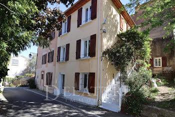 propriété à Le Rouret (06)