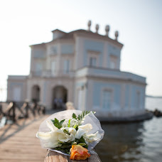 Wedding photographer Domenico DAmbrosio (domenicodambro). Photo of 11.04.2015