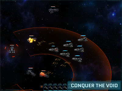 VEGA Conflict v1.58741