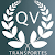 Transportes Quovadis file APK for Gaming PC/PS3/PS4 Smart TV
