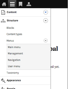 PassCloud screenshot