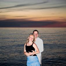 Wedding photographer Viktoriya Kopylova (KopylovaVi). Photo of 17.06.2015