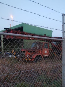 ムーヴカスタム L175S のカスタム事例画像 シマmove/King of Streetさんの2019年01月14日18:47の投稿