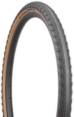 Teravail Washburn 650b Tire - Durable alternate image 2