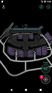 CentrO - náhled