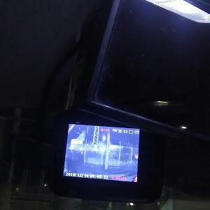 ヴィッツ NCP10のカスタム事例画像 トオル・店長さんの2019年12月14日01:57の投稿