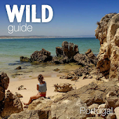 Wild Guide Portugal (Unreleased)