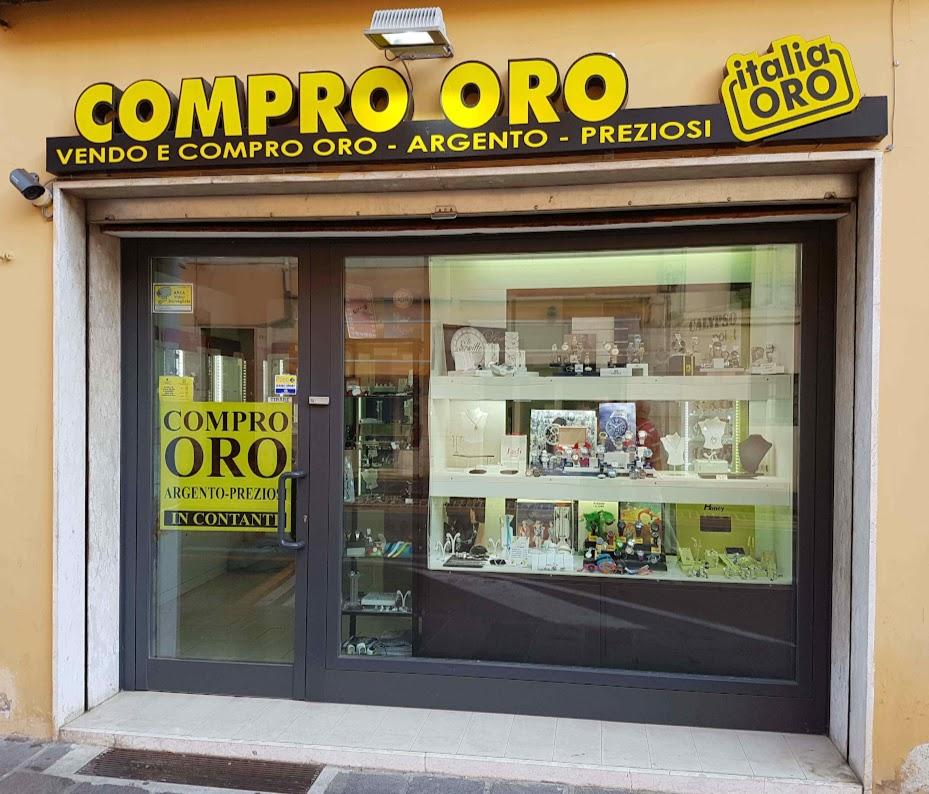Foto negozio
