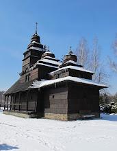 Photo: Kunčice p. O.