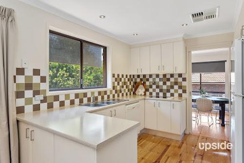 Photo of property at 9 Markell Place, Latham 2615