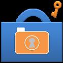 Photolock - Invisibles icon