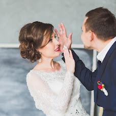 Wedding photographer Dmitriy Petrov (d-petrov). Photo of 26.10.2014