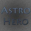 AstroHero icon