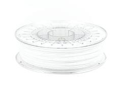ColorFabb XT White - 1.75mm (0.75kg)