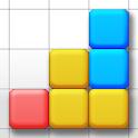 Block Sudoku Puzzle icon