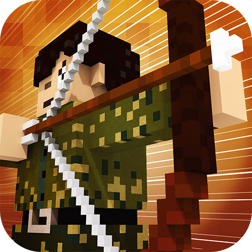 Archery Craft: Elite Bow & Arrow Shooting Master