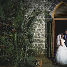 Wedding photographer arunava Chowdhury (arunavachowdhur). Photo of 15.02.2016