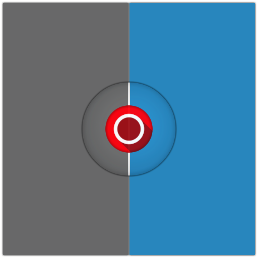 Navixsport 1 0 6 (Ad-Free) APK for Android