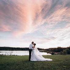 Wedding photographer Natasha Konstantinova (Konstantinova). Photo of 17.08.2017