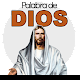 Palabra de Dios Download for PC Windows 10/8/7
