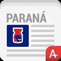 Notícias do Paraná Clube icon