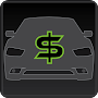 Simple Car Payment Calculator APK icon
