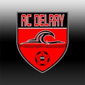 Delray Beach Athletic Club