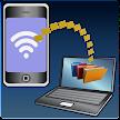 Wifi File Sharing APK