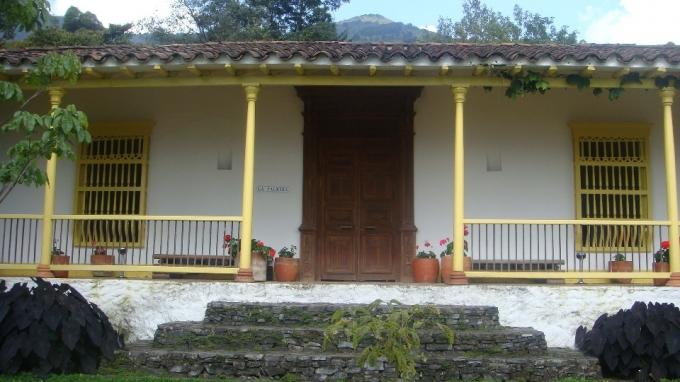 casas en venta poblado 755-7556