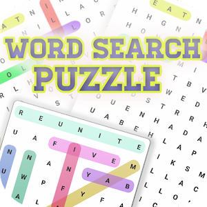 word search game user guide Kindle user's guide 2 contents contents search results for a specific item 63 search results for a definition additional information for kindle users outside the us and uk 110 recycling.