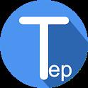 TepTep icon