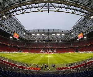 🎥 Ajax droomt van nieuw sprookje in de Champions League: alles of niets tegen Valencia dinsdagavond