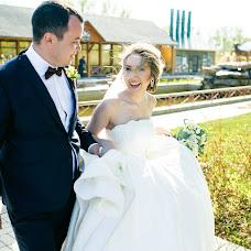 Wedding photographer Askhat Kaziev (kaziev). Photo of 10.06.2017