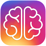 Brain Game 2016 Icon