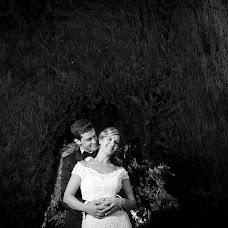 Wedding photographer Chema Vela (fotografosbodas). Photo of 17.11.2015