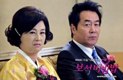 parents1