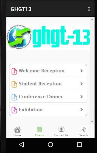 GHGT-13