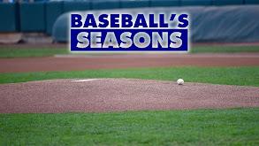 Baseball's Seasons thumbnail