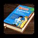 80 Lời Bố Gửi Con Trai - Đọc sách offline miễn phí for PC-Windows 7,8,10 and Mac
