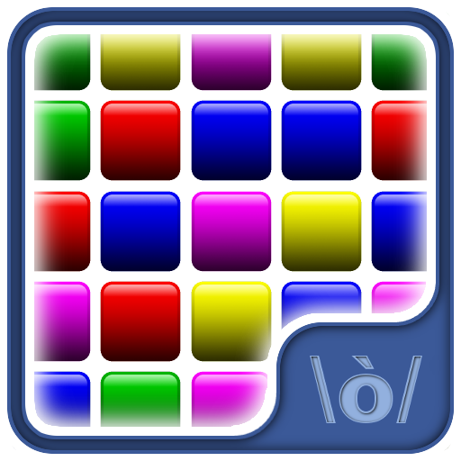 Color clicker - Find the most commonly used color