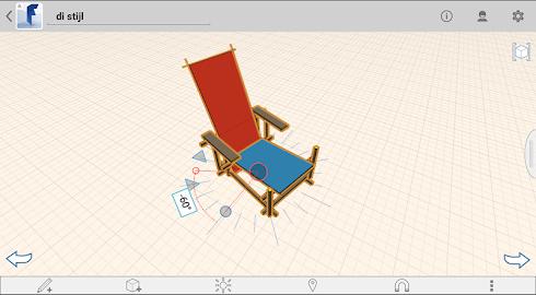 Autodesk FormIt 360 Screenshot 5