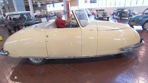 Lane Motor Museum thumbnail