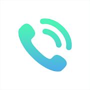 App دليلك ارقام و جهات الاتصال APK for Windows Phone